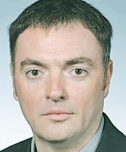 homanov