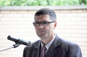 Драган Јовић