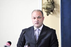 Мићо Стојановић