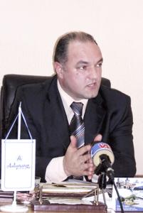 Mico Stojanovic