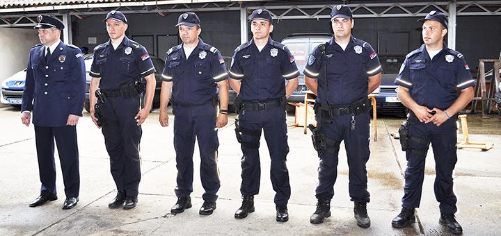 policija_