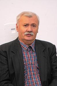 Dusan Dejanac1