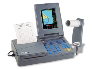 spirometar_